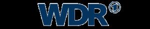 Schlüsseldienst Neuss zu Gast bei WDR Servicezeit